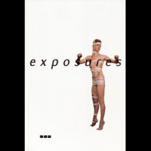 Exposures-Featured-Image-220x220