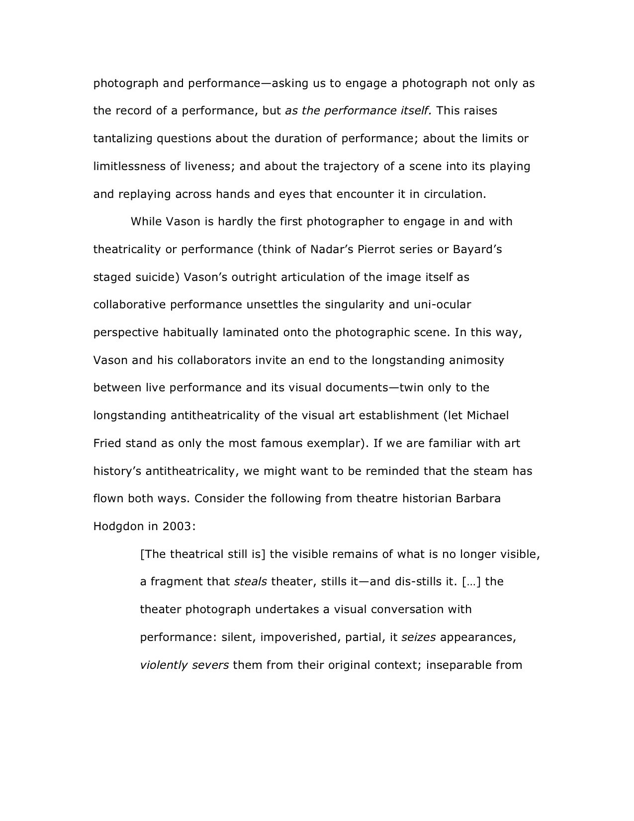 looking for alibrandi essay on belonging looking for alibrandi essay sample pages: 6 get full essay get access to this section to get all help you need with your essay and educational issues.