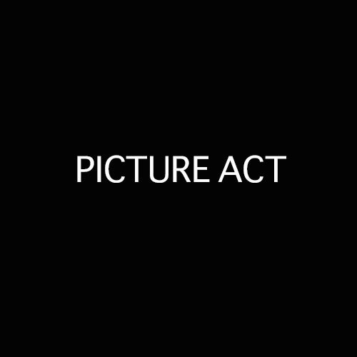 PICTURE ACT