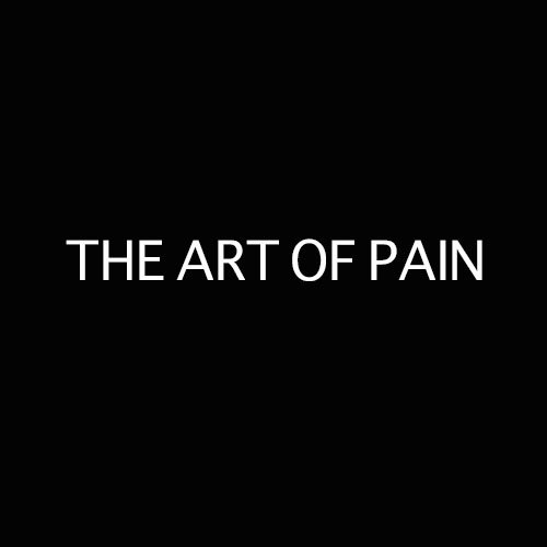 The Art of Pain copy