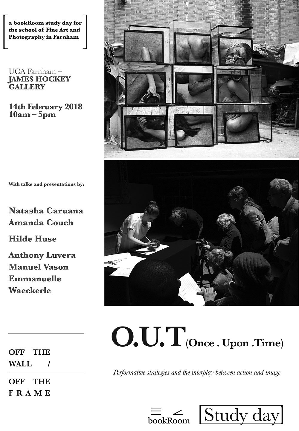 OUT-bookRoom-StudyDay-14th-feb-2